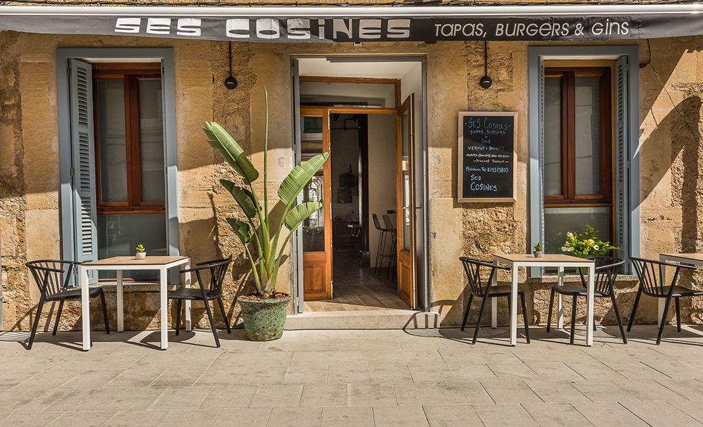 01-restaurante-ses-cosines