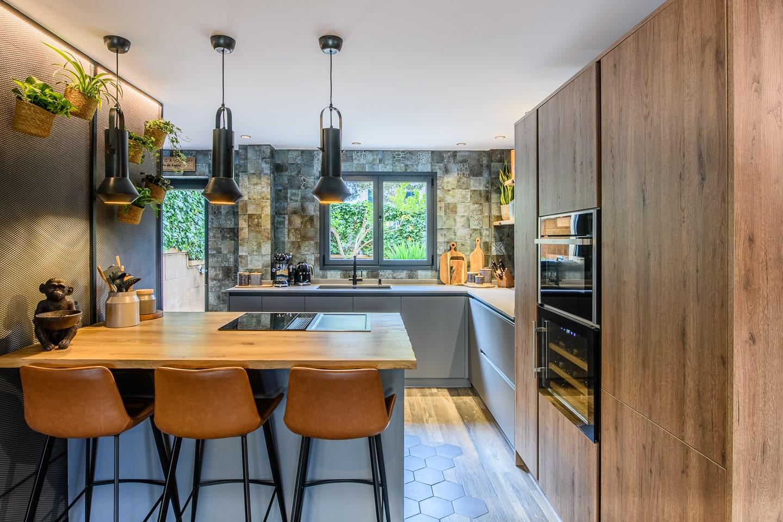 02-Diseño-cocinas-Virginia-Perez-Interiorismo