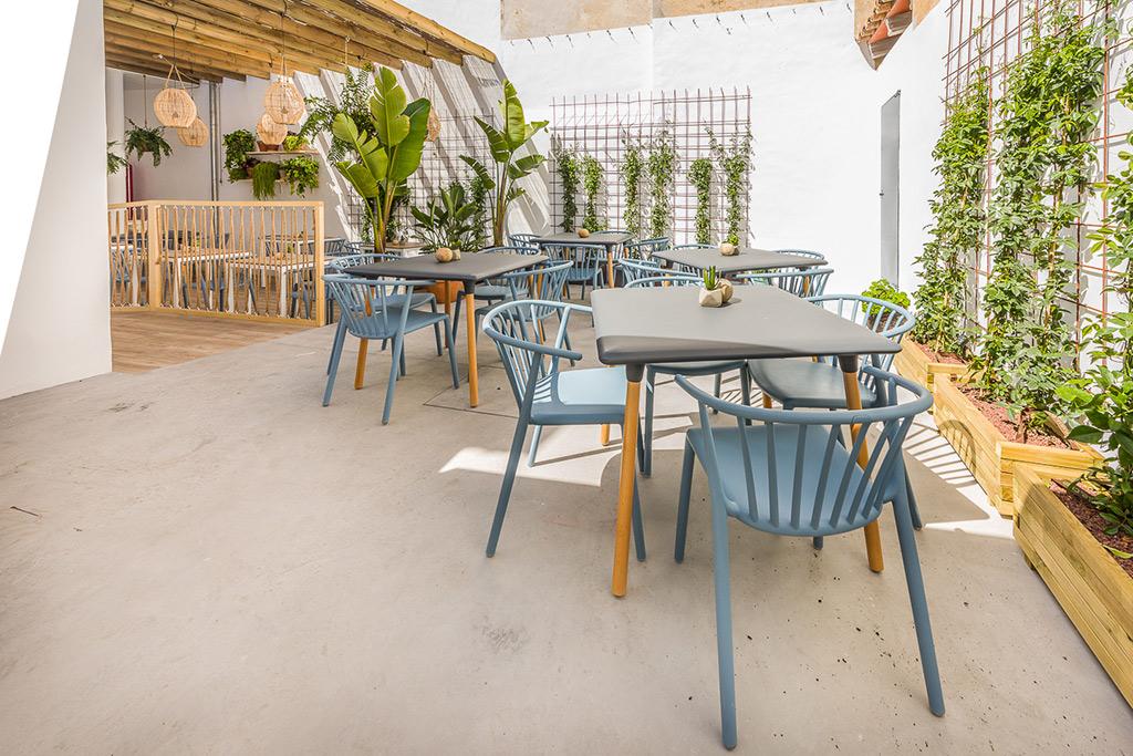 07-restaurante-ses-cosines