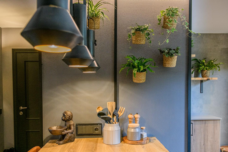 09-Diseño-de-Interiores-Virgini-Perez