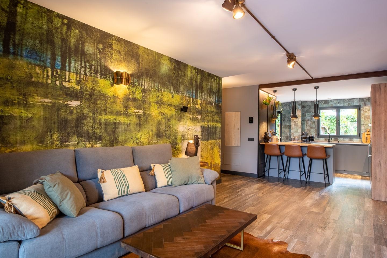 10-Diseño-Interiores-Virginia-Perez