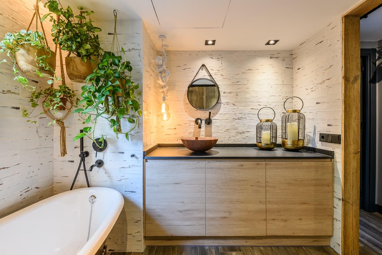 14-Baño-Diseño-industustrial-Virginia-Perez
